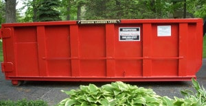 Best Dumpster Rental in Ogden UT
